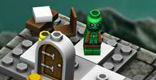 LEGO® HEROICA – Fortann Image