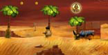 LEGO ®Pharaoh's Quest, Curse of the Pharaoh Image
