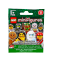 LEGO Minifigures Series 11 {Random bag}
