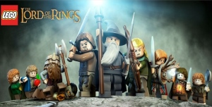 lego-lord-of-the-rings