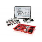 MINDSTORMS EV3 Core Set + Transformer 10V DC