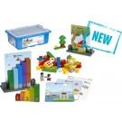 Creative Builder Set