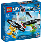 Air Race 60260 | City | Buy online at the Official LEGO® Shop US
