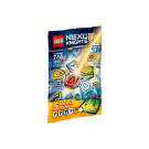 Combo NEXO Powers Wave 1