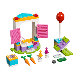 Party Gift Shop