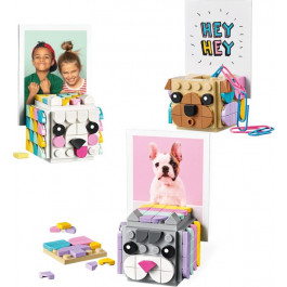 Animal Picture Holders