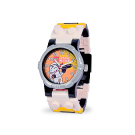 Stormtrooper Kids' Watch
