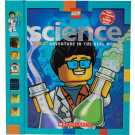 LEGO Science