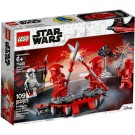 Elite Praetorian Guard Battle Pack