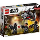 Inferno Squad Battle Pack