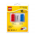 Lego 16GB USB Flash Drive