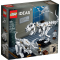 Dinosaur Fossils 21320   Ideas   Buy online at the Official LEGO® Shop US