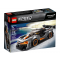 McLaren Senna 75892 | Speed Champions | Buy online at the Official LEGO® Shop US